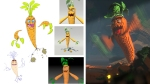 carrot_designCompilation_v001_lp